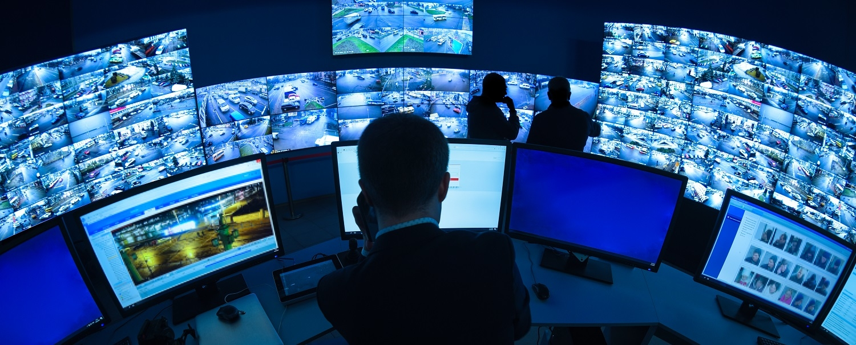 network operators encoding monitor 1500 600