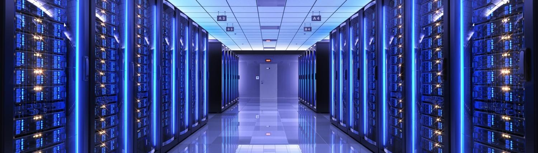 service providers 1500 666 server broadcasting services