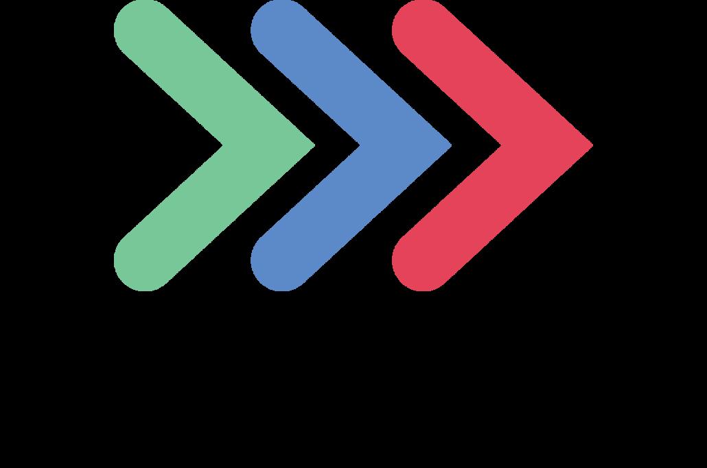 RIST_Forum_Logo_CMYK
